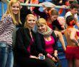 Naše první závody - Děti Fitness, 28. 4. 2013, Havířov